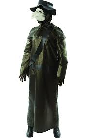 Halloween Costume Sale Uk Halloween Costumes U0026 Fancy Dress Jokers Masquerade