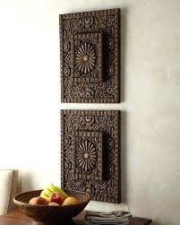 Home Decoration With Paper Wall Ideas Wall Decore Wall Decor Stores Edmonton Wall Decor