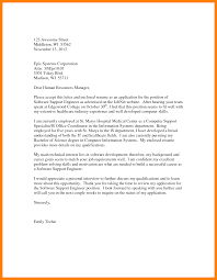 9 engineering cover letter format doctors signature