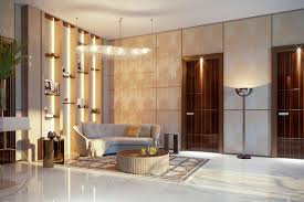 home interior design pictures dubai modern home interior design in dubai 2018 spazio