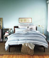 Simple Bedroom Decorating Ideas 5 Decorating Ideas For Bedrooms Real Simple
