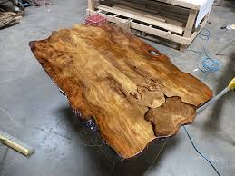 buy reclaimed wood table top reclaimed wood table tops mr timbers