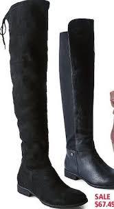 womens boots denver denver s boots yp ca