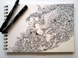 12 best doodles images on pinterest artists doodle art and drawing