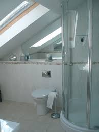 loft bathroom ideas 21 best detached bungalow with fakro windows in exmouth