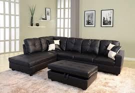 2 piece living room set bobkona seattle microfiber sofa and loveseat 2 piece set in
