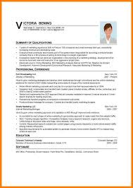 word 2013 resume templates resume templates in word resume template in word format doc resume