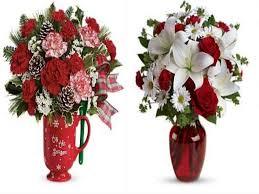 funeral flower etiquette funeral flowers etiquette