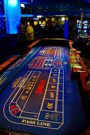 Craps Table Odds Best And Worst Craps Odds On The Vegas Strip Edge Vegas