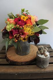 flower delivery boston in boston ma back bay florist