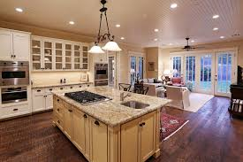 large kitchen islands for sale kitchen awesome large kitchen islands for sale home depot kitchen