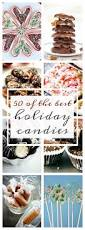 best 25 food gifts ideas on pinterest homemade food gifts food