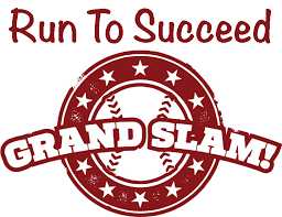 Challenge Complete Grand Slam Challenge Faq