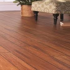 home decorators collection strand woven distressed dark honey 1 2 home decorators collection strand woven distressed dark honey 1 2 in t x multi width x 72 in l engineered click bamboo flooring