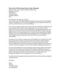 writing a professional resume u2013 inssite