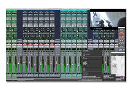 pro tools for mac free download macupdate