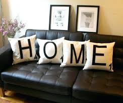 home decor stores ontario cheap home decor stores thomasnucci