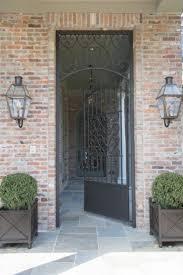 acadian style acadian style exterior doors exterior doors