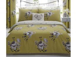 How To Make A Duvet Cover Stay 14 Best Bedding Sets The Independent