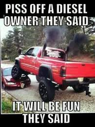 jokes on dodge trucks pin by branson mathis on for the of truck
