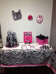 zebra baby shower ideas para baby shower de zebra 4 jpg 478 640 baby shower