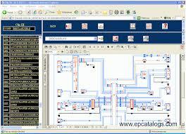 renault wisu wiring auto repair manual forum heavy equipment