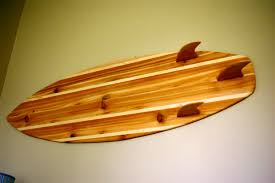wooden surfboard wall decor surfboard wall decor for homes