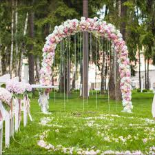 wedding arch for sale sellabrations for sale wedding arch wedding arches wedding arch