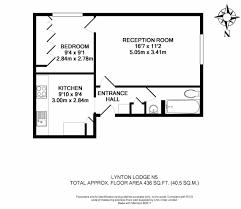apartment london n5 2eh alwyne estates