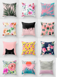 Cheap Sofa Pillows Discount Throw Pillows Lovely Discount Throw Pillows For Sofa 5