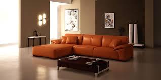 accent colors burnt orange interior paint u2013 alternatux com