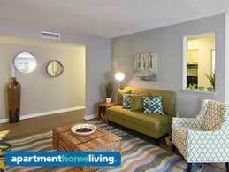 one bedroom apartments tallahassee fl cheap tallahassee apartments for rent from 300 tallahassee fl