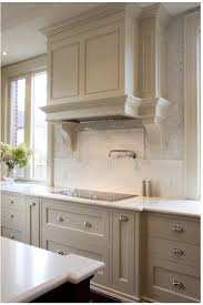 91 best kitchen envy images on pinterest kitchen home and