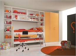 bookcases storages u0026 shelves get yourself murphy bed bookshelf