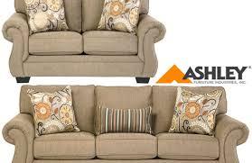 Best Foam For Sofa Cushions Sofa Entertain Sofa Cushion Foam Online India Gratify Foam For