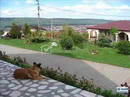 maison 5 chambres a vendre id 112dc maison 5 chambres à vendre floresti cluj napoca welt