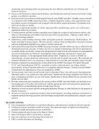 Rn Job Description Resume Case Management Job Description Rn Duties Duties And