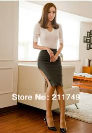 tight skirts online shop free shipping slim well matching tight skirt