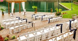 Outdoor Wedding Venues Wedding Venues Charlotte Nc At Hilton University Place