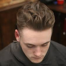 comb over with curly hair best curly hairstyles for men 2018 men s haircuts hairstyles 2018