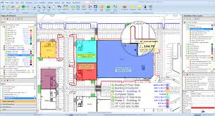 general contractors takeoff and estimating software planswift