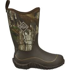 s muck boots sale boots s boots s boots