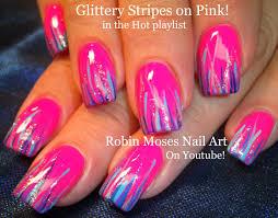dark pink nail designs choice image nail art designs