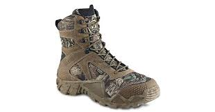 womens boots gander mountain 10 boots to put the tree