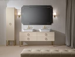 Tall Wall Mirrors by High End Bathroom Vanities Decofurnish