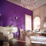 Designs Blog Archive Wall Designs Home Interior Decoration Designs Blog Archive Wall Home Interior Decoration Dma Homes