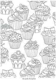 coloring free pages u2013 corresponsables co