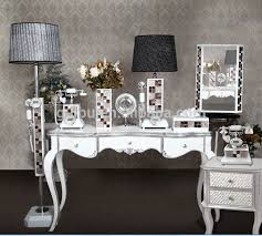 Decor Home Furnishings Home Decoration Accessories Home Decoration Accessories Suppliers
