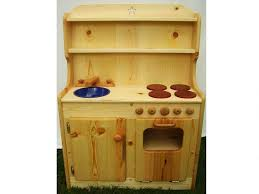 childrens wooden kitchen furniture heartwood toys beautiful and affordable all wood play