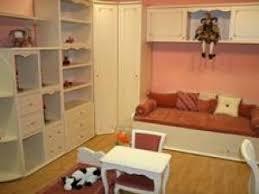 rangement chambre d enfant choisir des meubles de rangement pour une chambre d enfant par